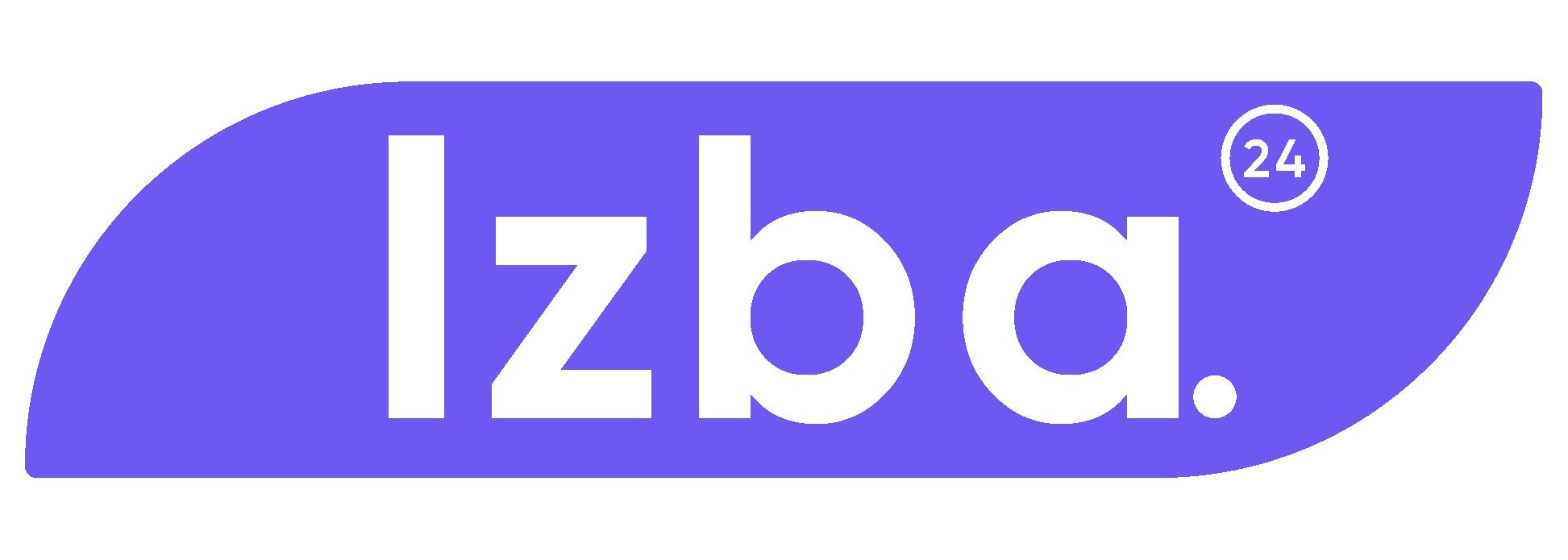 Изба24
